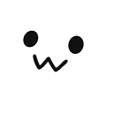 :ghost_owo:
